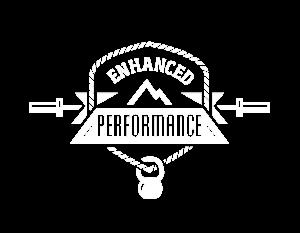 ep_logo_white-transparent